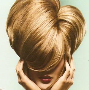 Уход за волосами: глазирование, элюминирование и экранирование