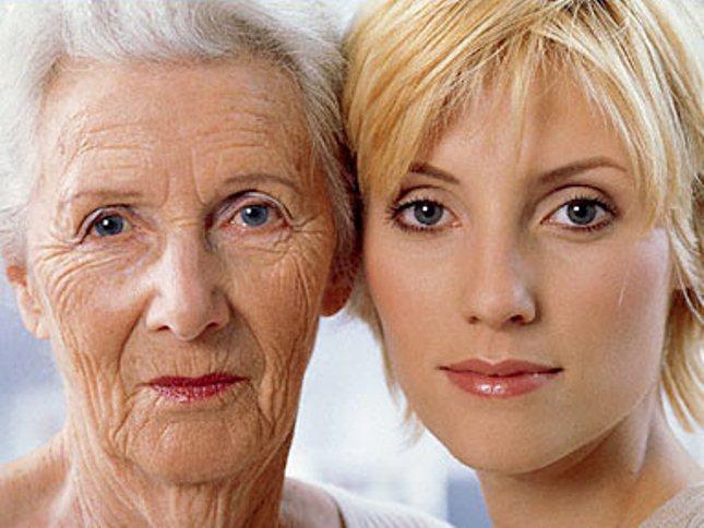 Ученые открыли ген старения и научились им управлять