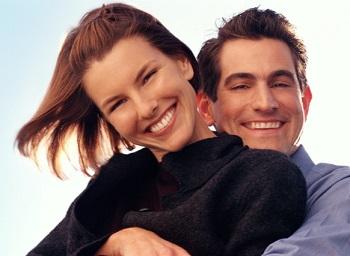 Искусство быть счастливым в семейной жизни