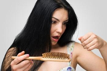 Как исправить ошибки парикмахера и что делать в этом случае