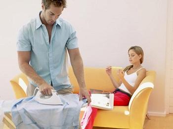 Точечный массаж лица – эффективное воздействие на кожу