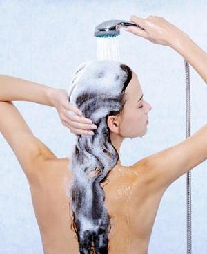 Рецепты природных ополаскивателей для волос