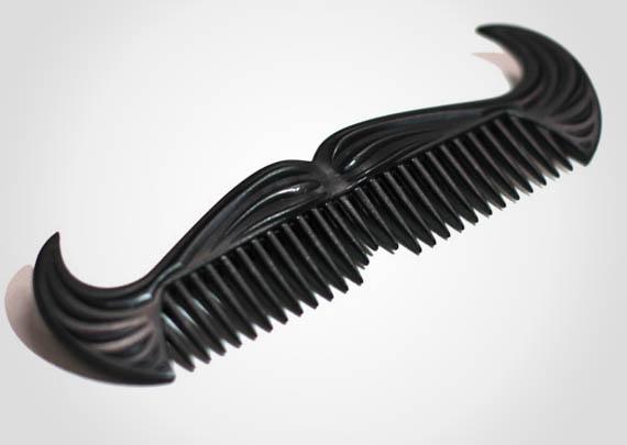 Рецепты домашних масок для сухих и жирных волос, а также для роста и укрепления волос