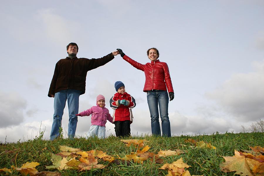 13 полезных советов для родителей