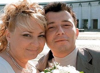 Светлана Пермякова рассказала о неудачном замужестве