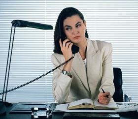Карьера или дом – плюсы и минусы