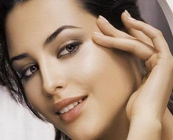 5 ошибок в макияже