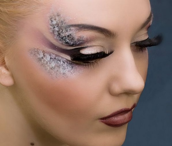 20 идей макияжа с накладными ресницами20 идей макияжа с накладными ресницами20 идей макияжа с накладными ресницами