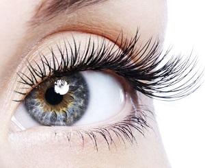 Причины отеков под глазами и чудо маска для кожи вокруг глаз