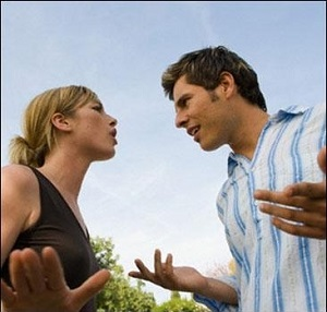 Как правильно разорвать отношения с мужчиной