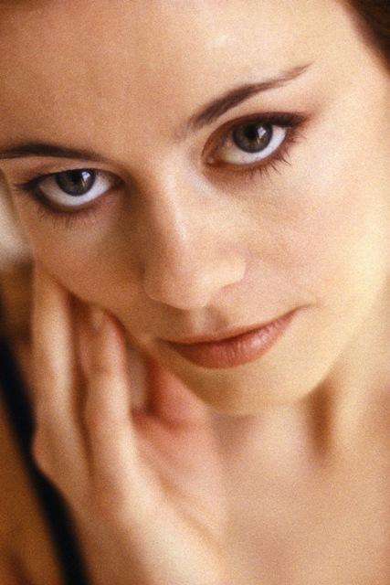 Риванол - удаление волос на лице