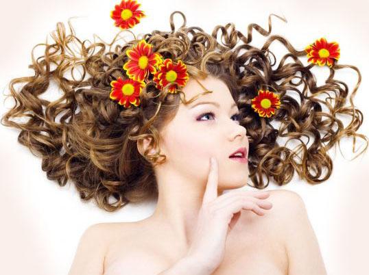 Простые рецепты использования чая для красоты и здоровья волос