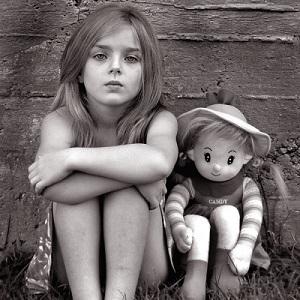 Как избавиться от детской зависти