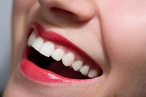 Зубы - как индикатор отношения с родственниками и состояния здоровья
