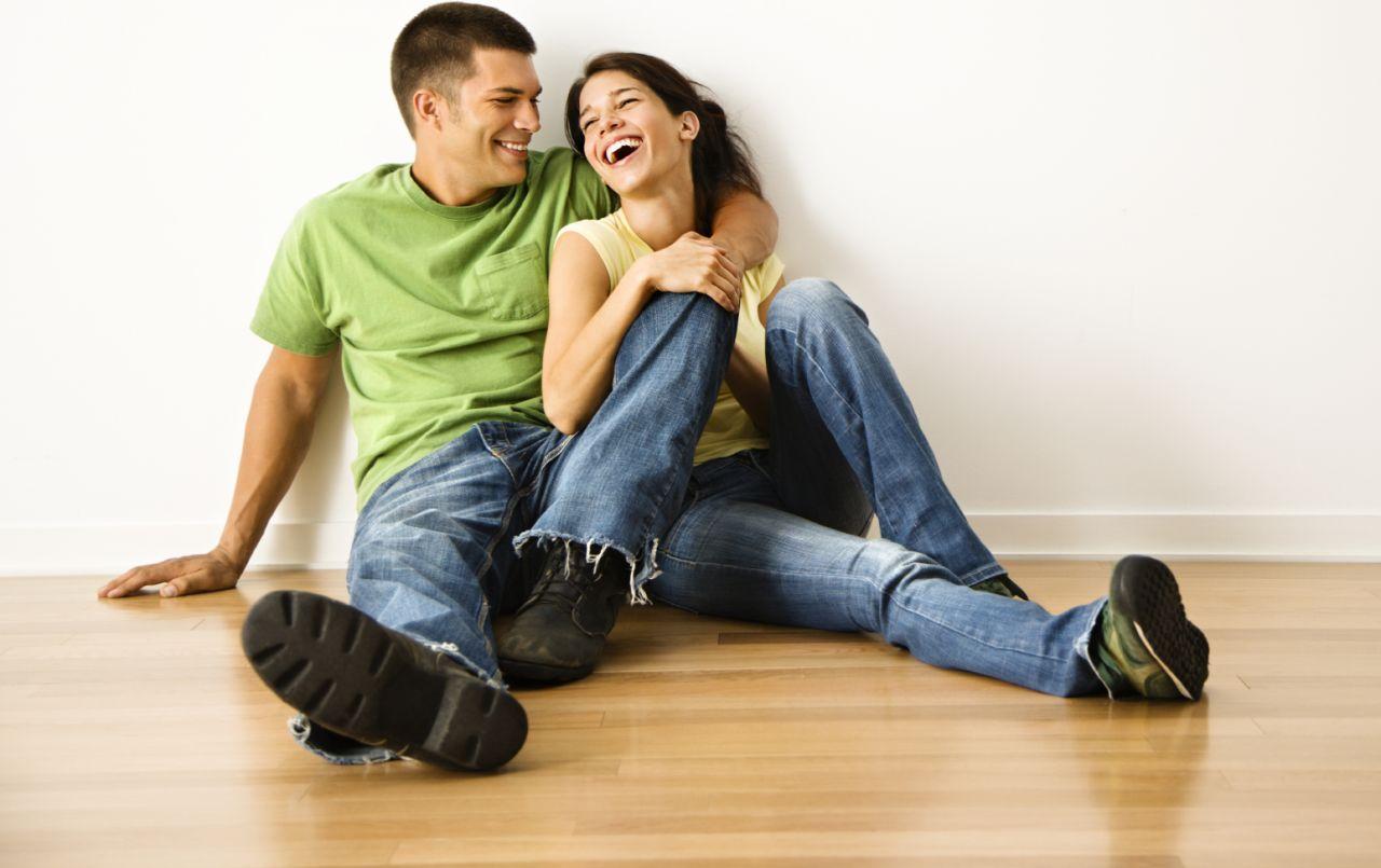 Как избежать семейных ссор во время ремонта