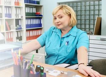 Актриса Светлана Пермякова заметно похудела