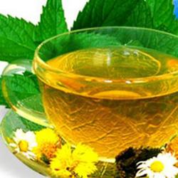 Вкусные и полезные добавки к чаю