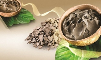 Займи здоровья у глины