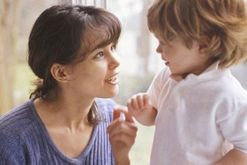 7 способов улучшить и облегчить отношения с ребенком