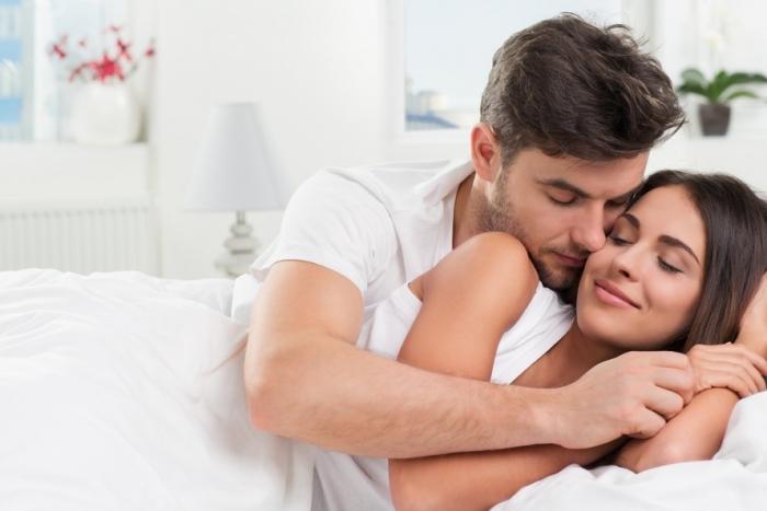 Гостевой брак: вместе или врозь?