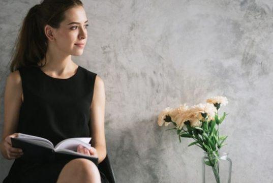 Современные романы потеряли сентиментальность