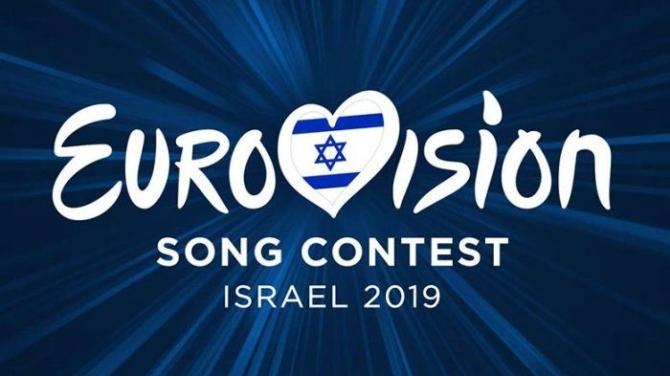 Евровидение-2019 под угрозой срыва